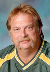 Arthur (Corky) Clayton Emrick Jr.