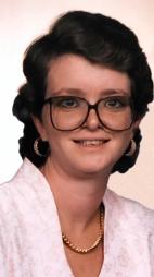 Linda Susan Ailes.