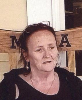 Penny Gail Esman.