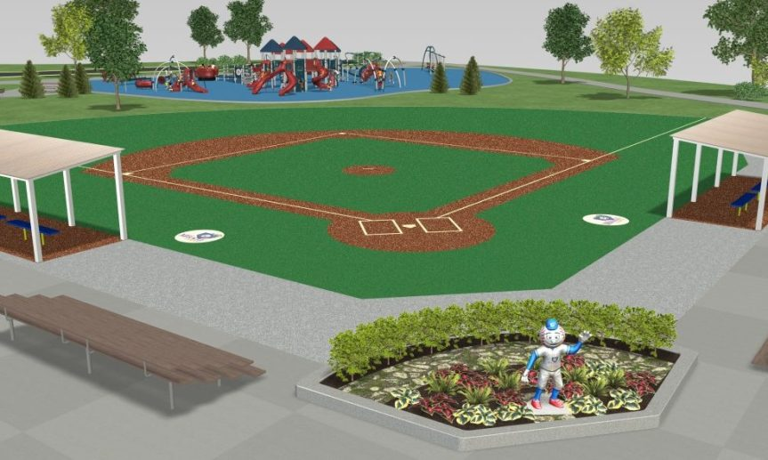 cropped-Miracle-League-field-start-a-1024x590