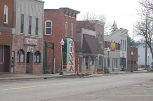 downtown vix 2
