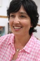 Veronica Levin.