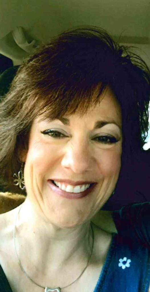 Bonnie Lynne (Wedel) Russell